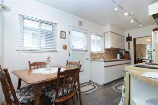 Photo 10: 2412 LARSON Road in North Vancouver: Central Lonsdale House for sale : MLS®# R2158525