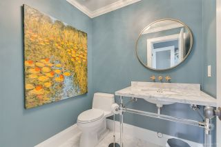 Photo 21: 6711 GIBBONS Drive in Richmond: Riverdale RI House for sale : MLS®# R2496615