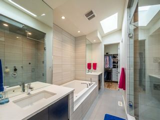 Photo 21: 2005 43 Avenue SW in Calgary: Altadore Detached for sale : MLS®# A1037993