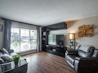 Photo 6: 30 Cranford Bay SE in Calgary: Cranston Detached for sale : MLS®# A1138033