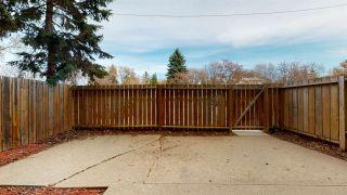 Photo 18: 109 7835 159 Street in Edmonton: Zone 22 Condo for sale : MLS®# E4251448