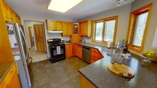 Photo 10: 244 Carleton Street in Shelburne: 407-Shelburne County Residential for sale (South Shore)  : MLS®# 202115066