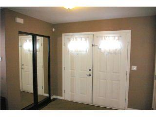 Photo 9: 11674 206B Street in Maple Ridge: Southwest Maple Ridge House for sale : MLS®# V1049225