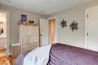 Photo 32: 6714 Leaside Drive SW in Calgary: Lakeview Detached for sale : MLS®# A1058173