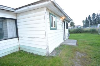 """Photo 8: 4091 W 16 Highway in Smithers: Smithers - Town House for sale in """"Heritage Park Area"""" (Smithers And Area (Zone 54))  : MLS®# R2497302"""