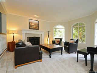 Photo 3: 788 Wesley Crt in VICTORIA: SE Cordova Bay House for sale (Saanich East)  : MLS®# 787085