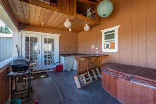 Photo 17: 660 Evergreen Rd in : CR Campbell River Central House for sale (Campbell River)  : MLS®# 880243