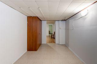 Photo 33: 9431 75 Street in Edmonton: Zone 18 House for sale : MLS®# E4228047
