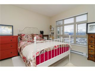 Photo 6: 205 7339 MACPHERSON Avenue in Burnaby: Metrotown Condo for sale (Burnaby South)  : MLS®# V1041731