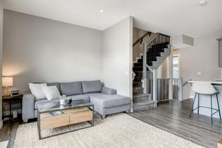 Photo 18: 1702 19 Avenue SW in Calgary: Bankview Row/Townhouse for sale : MLS®# A1078648
