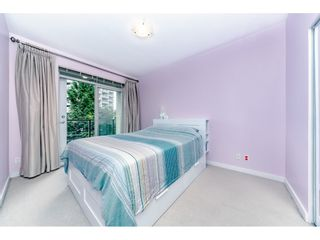 """Photo 10: 209 225 FRANCIS Way in New Westminster: Fraserview NW Condo for sale in """"WHITTAKER"""" : MLS®# R2407616"""
