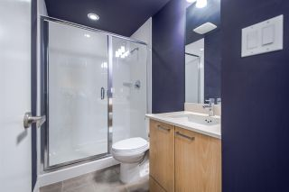 """Photo 15: 705 2789 SHAUGHNESSY Street in Port Coquitlam: Central Pt Coquitlam Condo for sale in """"The Shaughnessy"""" : MLS®# R2207238"""