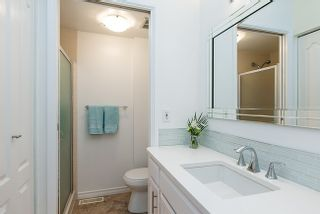Photo 15: 2 3370 ROSEMONT DRIVE in Vancouver East: Champlain Heights Condo for sale ()  : MLS®# R2010913