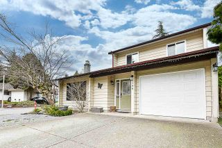 """Photo 2: 1196 COLIN Place in Coquitlam: River Springs House for sale in """"River Springs"""" : MLS®# R2559789"""