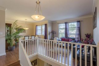 Photo 13: 3395 PROMONTORY Court in Abbotsford: Abbotsford West House for sale : MLS®# R2132015
