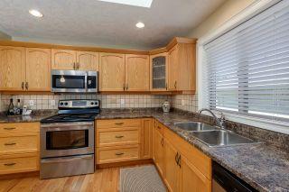 Photo 18: 1253 Gardener Way in : CV Comox (Town of) House for sale (Comox Valley)  : MLS®# 850175