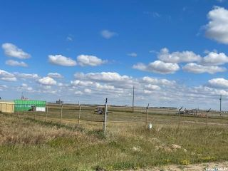 Photo 1: Cooke Land in Round Valley: Lot/Land for sale (Round Valley Rm No. 410)  : MLS®# SK872508