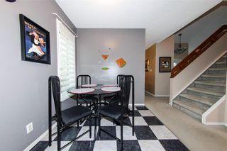 Photo 13: 74 Tidal Cove in Winnipeg: Island Lakes Residential for sale (2J)  : MLS®# 202117701