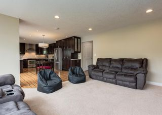 Photo 19: 86 Wood Valley Drive SW in Calgary: Woodbine Detached for sale : MLS®# A1119204