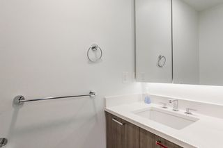 """Photo 17: 9 9800 GRANVILLE Avenue in Richmond: McLennan North Townhouse for sale in """"The Grand Garden"""" : MLS®# R2567989"""