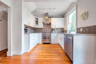 Photo 6: 1131 KILMER Road in North Vancouver: Lynn Valley House for sale : MLS®# R2611818