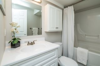 "Photo 28: 57 20761 TELEGRAPH Trail in Langley: Walnut Grove Townhouse for sale in ""Woodbridge"" : MLS®# R2564294"