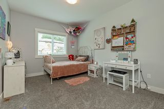 Photo 23: 32483 FLEMING Avenue in Mission: Mission BC House for sale : MLS®# R2616282