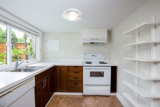 Photo 24: 4131 WINDSOR STREET in Vancouver: Fraser VE House for sale (Vancouver East)  : MLS®# R2503107