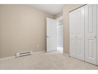 """Photo 28: 1442 MARGUERITE Street in Coquitlam: Burke Mountain Townhouse for sale in """"BELMONT"""" : MLS®# R2608706"""