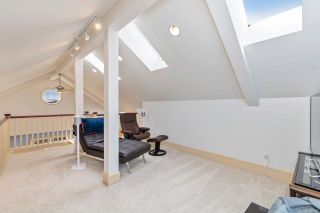 Photo 30: 4 76 moss St in : Vi Fairfield West Row/Townhouse for sale (Victoria)  : MLS®# 859280