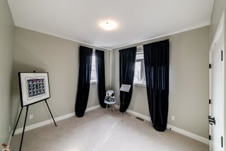 Photo 18: 3308 CAMERON HEIGHTS Landing in Edmonton: Zone 20 House for sale : MLS®# E4260439