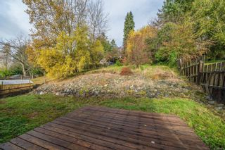 Photo 21: 1420 Bush St in : Na Central Nanaimo House for sale (Nanaimo)  : MLS®# 860617