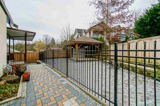 Photo 36: 11438 SURREY Road in Surrey: Bolivar Heights House for sale (North Surrey)  : MLS®# R2543273