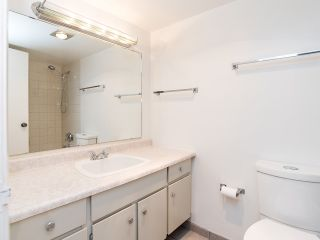 """Photo 17: 104 1535 W NELSON Street in Vancouver: West End VW Condo for sale in """"The Admiral"""" (Vancouver West)  : MLS®# R2482296"""