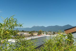 """Photo 23: 214 45562 AIRPORT Road in Chilliwack: Chilliwack E Young-Yale Condo for sale in """"Elliot"""" : MLS®# R2617961"""