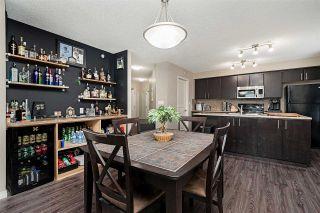 Photo 12: 401 105 AMBLESIDE Drive in Edmonton: Zone 56 Condo for sale : MLS®# E4225647