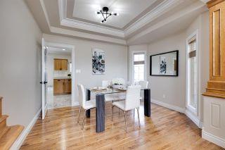Photo 8: 11016 177 Avenue in Edmonton: Zone 27 House for sale : MLS®# E4244099