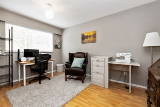 Photo 12: 1368 MARY HILL Lane in Port Coquitlam: Mary Hill 1/2 Duplex for sale : MLS®# R2603291