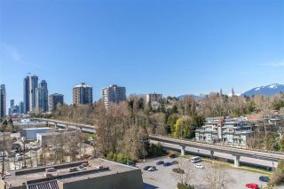 """Photo 17: 1106 5611 GORING Street in Burnaby: Central BN Condo for sale in """"Legacy"""" (Burnaby North)  : MLS®# R2462080"""