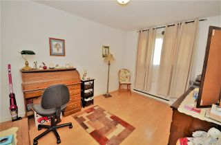 Photo 12: 303 CLAXTON Crescent in Prince George: Heritage House for sale (PG City West (Zone 71))  : MLS®# R2265341