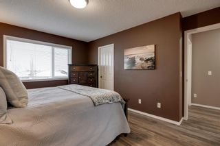 Photo 23: 100 Covehaven Gardens NE in Calgary: Coventry Hills Detached for sale : MLS®# A1048161