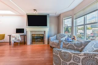 Photo 28: PH2 5723 BALSAM Street in Vancouver: Kerrisdale Condo for sale (Vancouver West)  : MLS®# R2625445