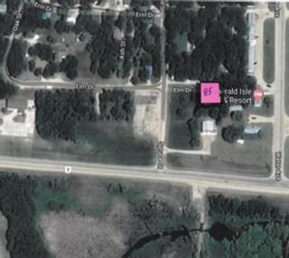Photo 2: 85 Elm Drive in Killarney: Vacant Land for sale : MLS®# 202110793