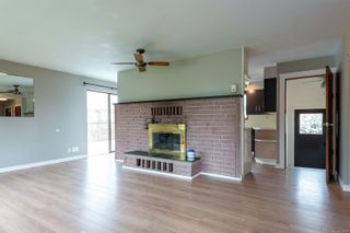 Photo 4: 262 Wayne Rd in : CR Willow Point House for sale (Campbell River)  : MLS®# 874331