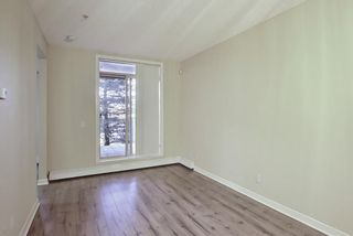Photo 14: 119 2727 28 Avenue SE in Calgary: Dover Apartment for sale : MLS®# A1077846