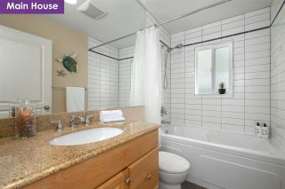 Photo 10: 23 E 38TH Avenue in Vancouver: Main House for sale (Vancouver East)  : MLS®# R2539453