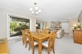 Photo 10: 8574 Kingcome Cres in : NS Dean Park House for sale (North Saanich)  : MLS®# 887973