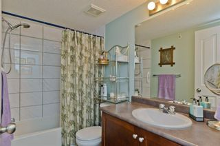 Photo 29: DOWNTOWN: Airdrie Apartment for sale