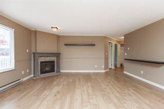 "Photo 9: 112 9299 121 Street in Surrey: Queen Mary Park Surrey Condo for sale in ""Huntington Gate"" : MLS®# R2365888"