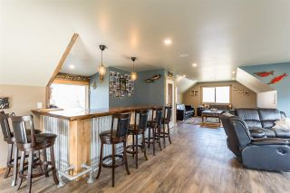 Photo 34: 5395 HOOGE Road in Sardis - Greendale: Greendale Chilliwack House for sale (Sardis)  : MLS®# R2550250